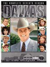 dallas_1978 movie cover