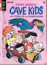 cave_kids movie cover