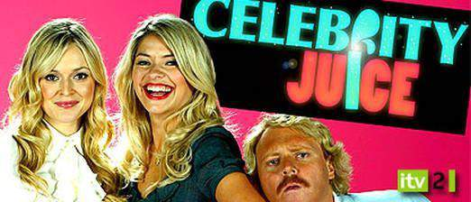 celebrity_juice movie cover
