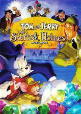 tom_and_jerry_meet_sherlock_holmes movie cover