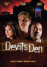 devil_s_den movie cover