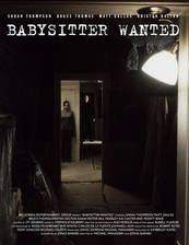 babysitter_wanted movie cover