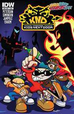 codename_kids_next_door movie cover