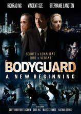 bodyguard_a_new_beginning movie cover
