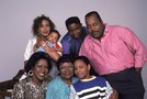 Family Matters photos