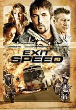 exit_speed movie cover