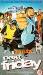 next_friday movie cover