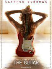 the_guitar movie cover