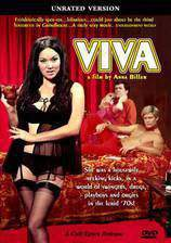 viva movie cover