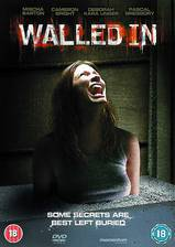 walled_in movie cover