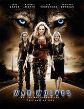 war_wolves movie cover
