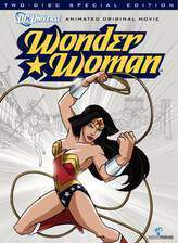 wonder_woman movie cover