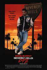 beverly_hills_cop_ii movie cover