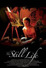 the_still_life movie cover