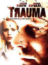 trauma_2005 movie cover