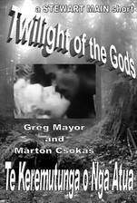 twilight_of_the_gods movie cover