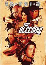 the_bleeding movie cover