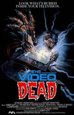 the_video_dead movie cover