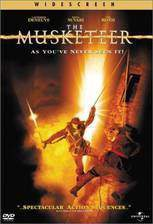the_musketeer movie cover