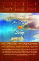 for_the_love_of_dolly movie cover