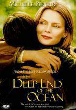 the_deep_end_of_the_ocean movie cover