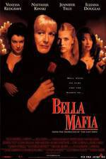 bella_mafia movie cover