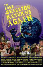 the_lost_skeleton_returns_again movie cover