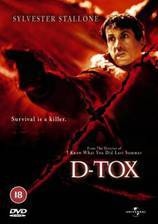 d_tox movie cover