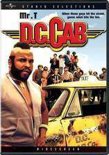 d_c_cab movie cover
