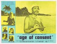 Age of Consent movie photo