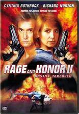 rage_and_honor_ii movie cover