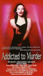 addicted_to_murder movie cover
