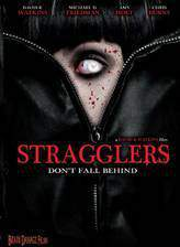 stragglers movie cover
