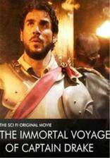the_immortal_voyage_of_captain_drake movie cover