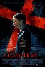 camp_hope movie cover