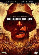 triumph_of_the_will movie cover