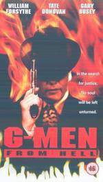 g_men_from_hell movie cover