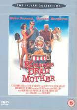 ed_and_his_dead_mother movie cover