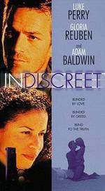 indiscreet_1998 movie cover