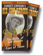 eyes_of_texas movie cover