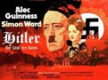 Hitler: The Last Ten Days movie photo