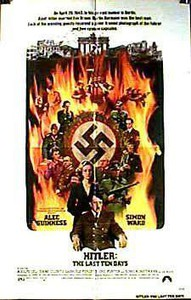 Hitler: The Last Ten Days main cover