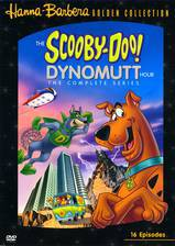 the_scooby_doo_dynomutt_hour movie cover