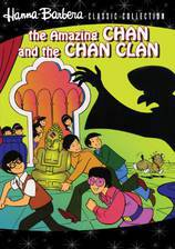 the_amazing_chan_and_the_chan_clan movie cover