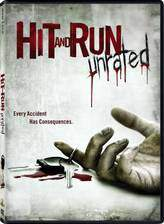 hit_and_run movie cover