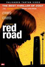 red_road movie cover