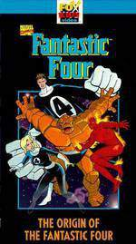 fantastic_4 movie cover