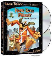 hong_kong_phooey movie cover