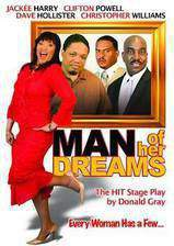 man_of_her_dreams movie cover