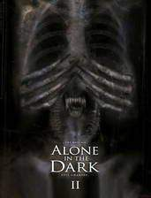 Alone in the Dark II trailer image
